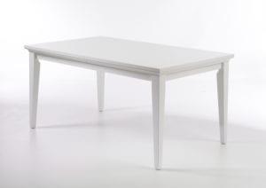 Spisebord_49