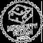 memory_foam