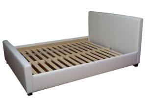 voodi-1lk-uus-140716 (1)