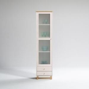 Scala-vitriini 31044-2