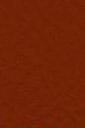 hele-pruun