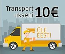 Transport10