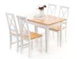 kaisa-laud-ja-4-tooli
