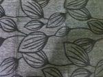 vital-leaf-2008