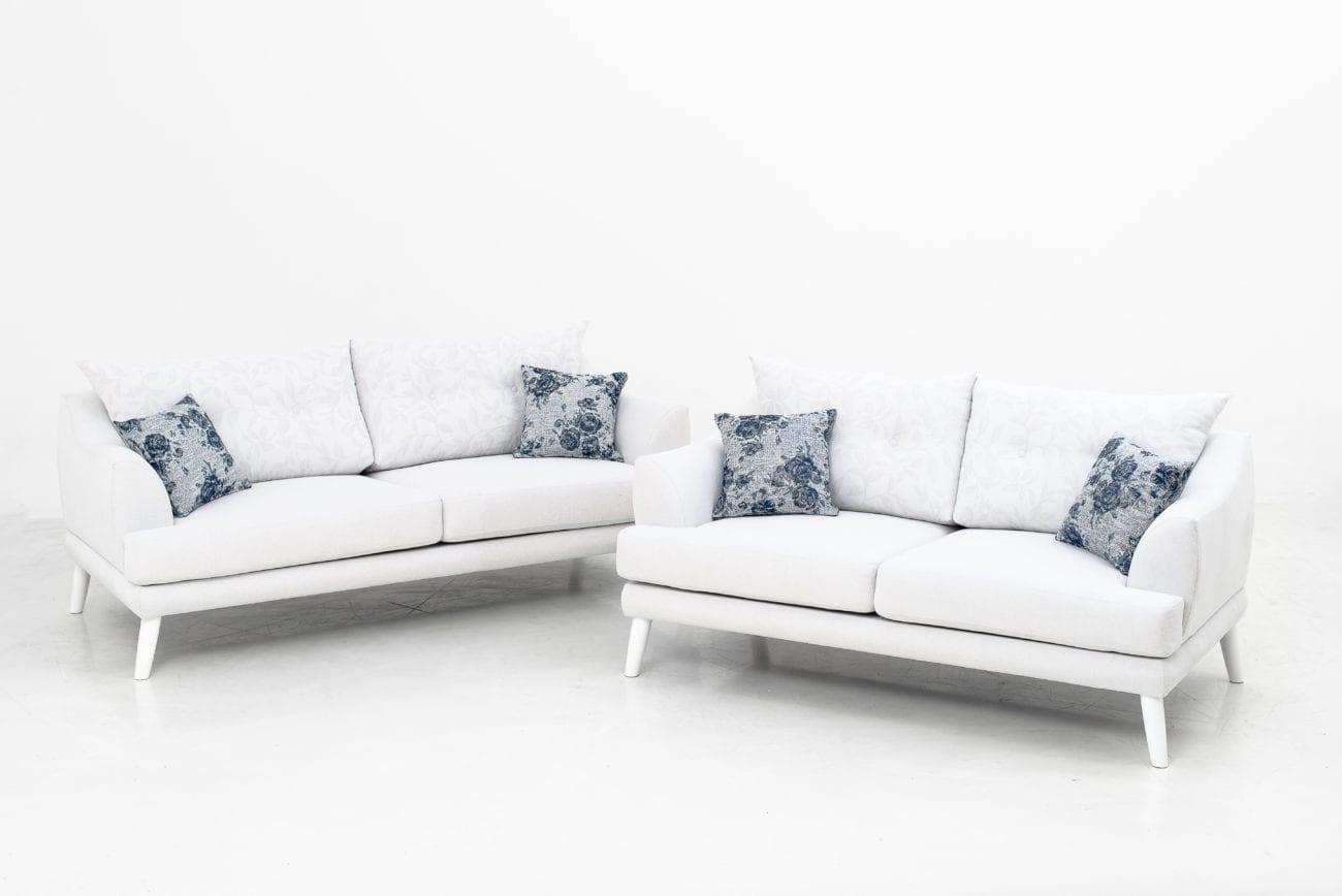 pehme mööbli komplekt