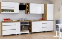 köögisari MONIA